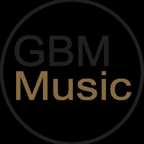 GBM Music