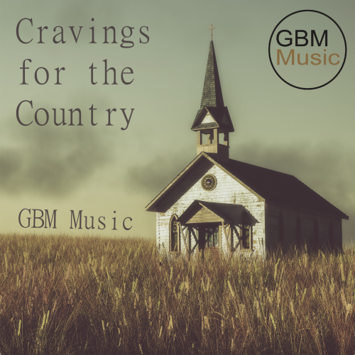 Cravings for the Country Background Music