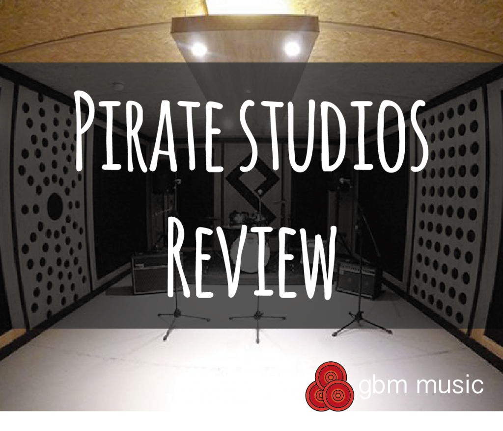 piratereview-01