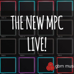 mpc live purchase-01