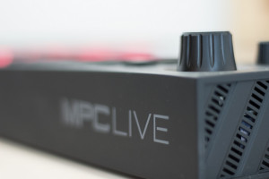 Is the MPC Live a Rip-Off?