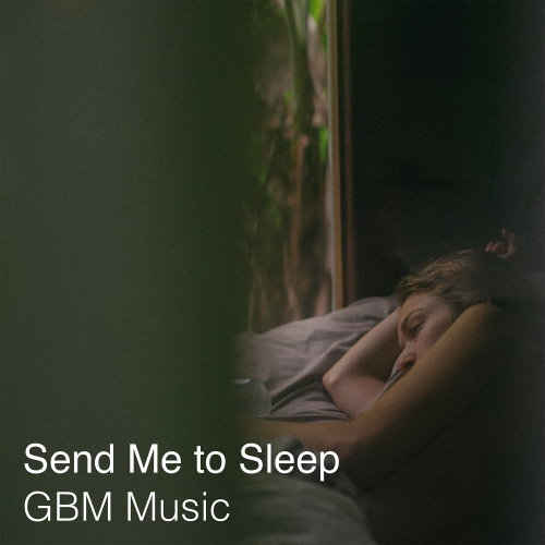 A song designed to help you fall asleep
