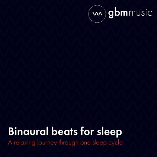 Binaural Beats for Sleep